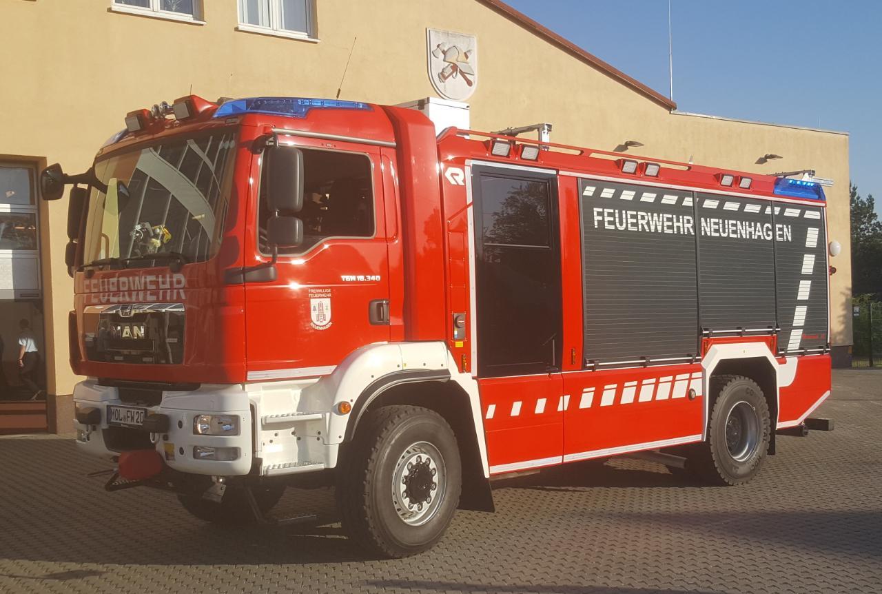 HLF-20